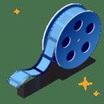 pellicule-film-20-150x150-1.png